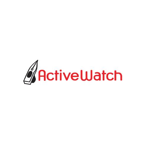 active-watch-centre-servicii-integrate-footer