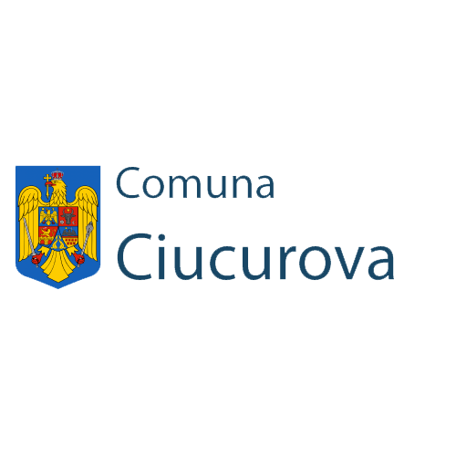comuna-ciucurova-partener-ccsi-footer-logo