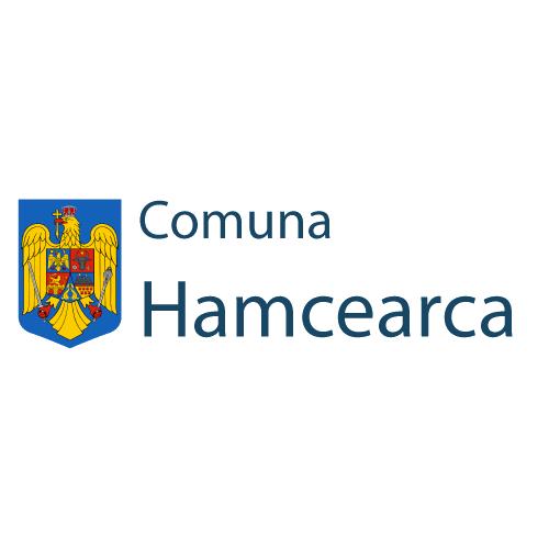 comuna-hamcearca-partener-ccsi-footer-logo