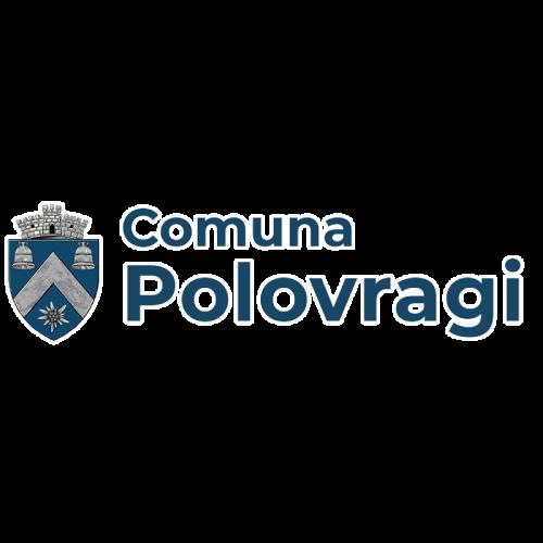 comuna-polovragi-servicii-integrate-logo-footer