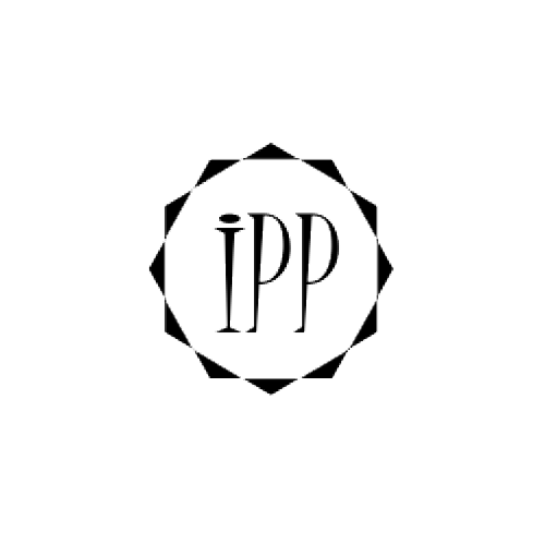 ipp-centre-servicii-integrate-footer-logo
