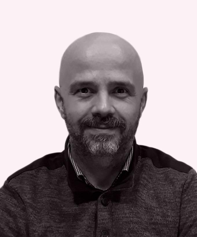5. Adrian Simion - Responsabil financiar - Sastipen v2